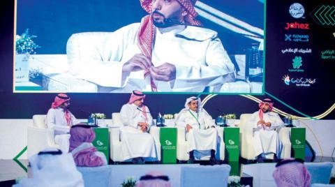 الاتحاد السعودي يكشف عن تطوير لـ«السوبر»… والخريجي يعد بـ«مرسول جديد» في جدة