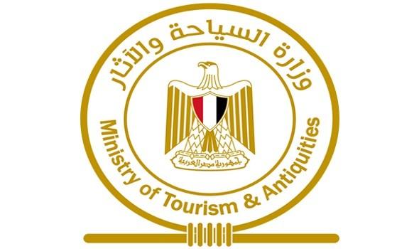 """""""وزارة السياحة الآثار المصرية"""" تعلن الانتهاء من 60% من ترميم"""