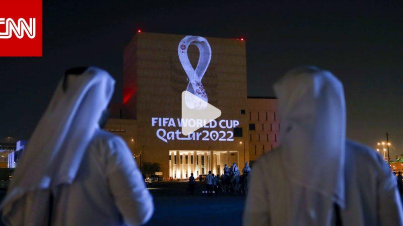 هل ستحقق قطر في شكاوى وضع عمال كأس العالم؟.. وزير الخارجية يوضح لـCNN