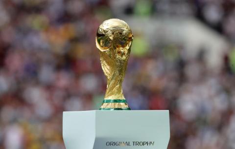 الاتحاد الآسيوي يساند إقامة كأس العالم كل عامين… و«كونكاكاف» منفتح على المقترح
