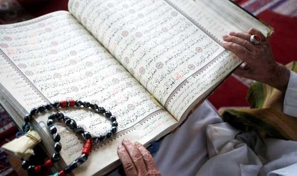 مواعيد الصلاة في مصر اليوم الأربعاء 20 أكتوبر/ تشرين الأول