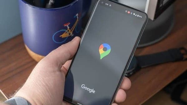 خرائط غوغل.. 5 أدوات تتيح لك التنقل بوقت أقل