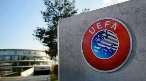 «يويفا»: الاتحادات الأوروبية ستخسر 3 مليارات يورو حال أقيم «المونديال» كل عامين