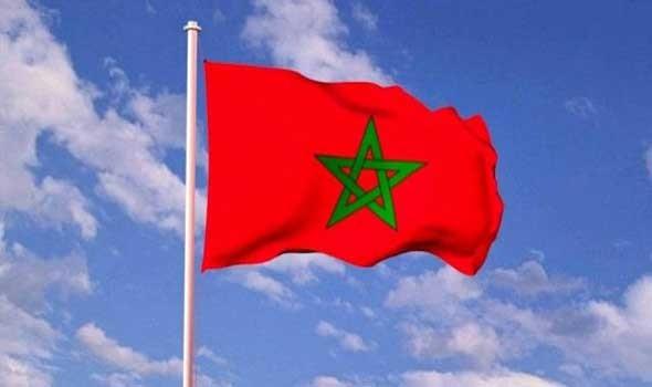 جدل في المغرب بعد طرح منزل المؤرخ العربي الشهير ابن